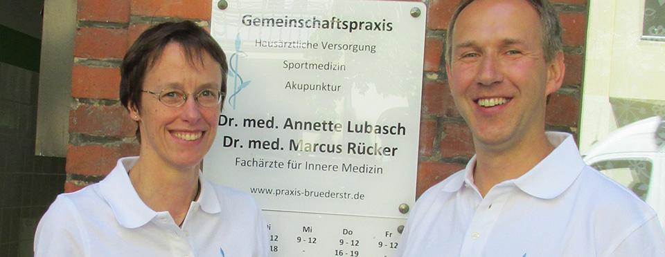 Lubasch-Rücker-bruederstr-berlin-innere-medizin